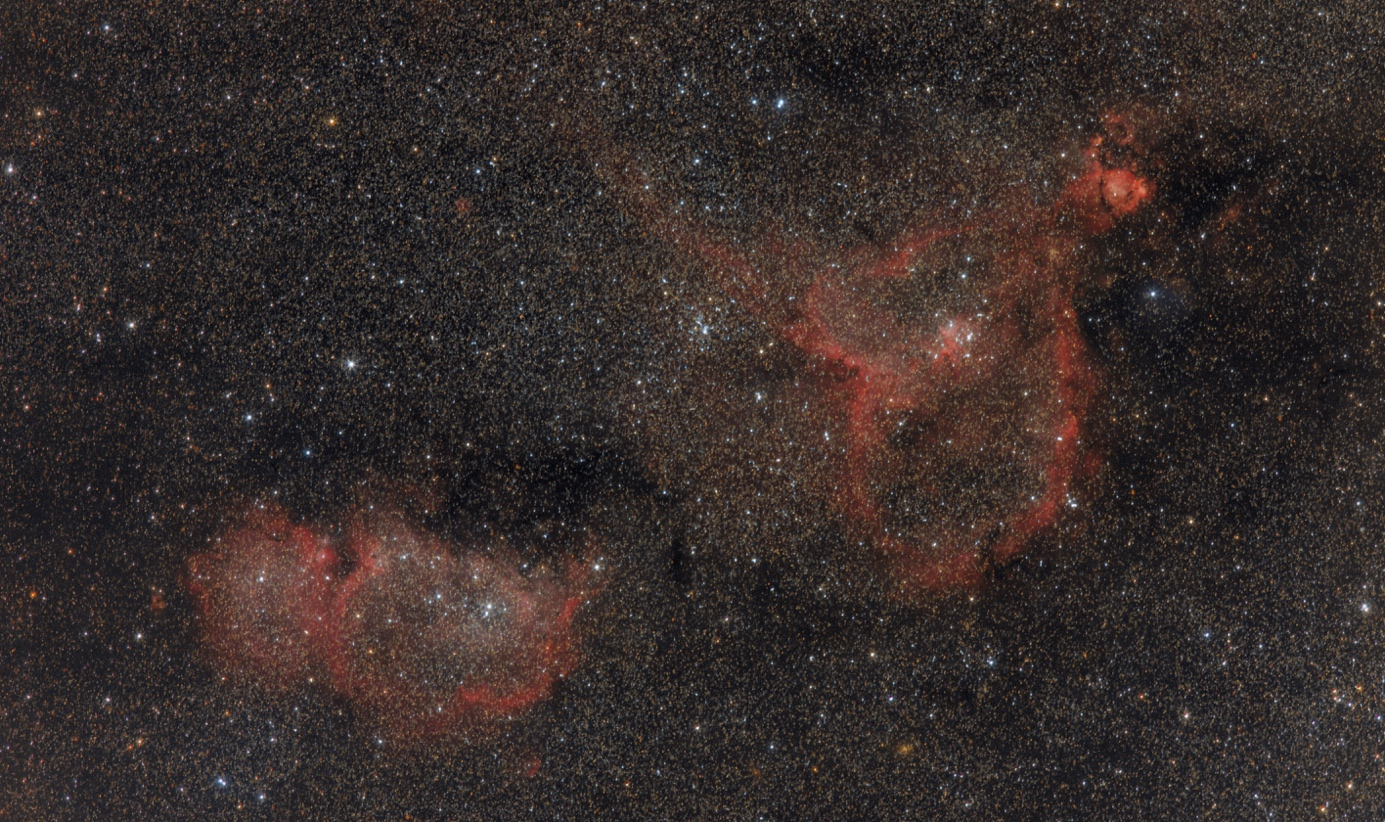 IC1848_et_IC1805_190929_MontBeuvray_Vincent_Boudon.jpg
