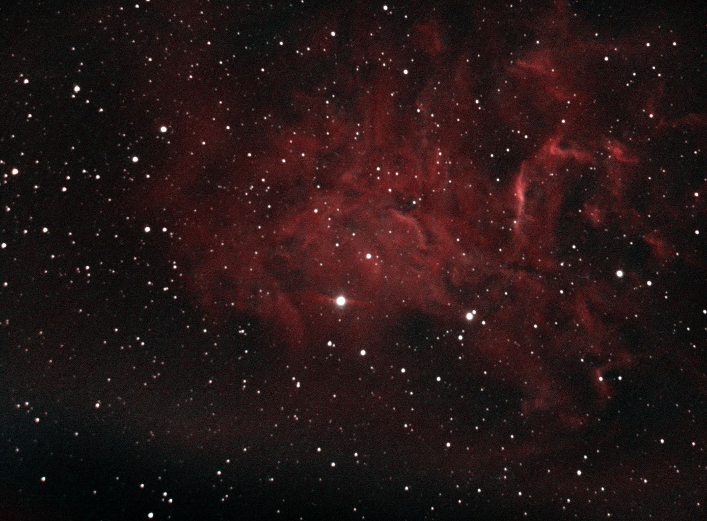 IC405_200406_region_parisienne_Laurent_Perrin.jpg