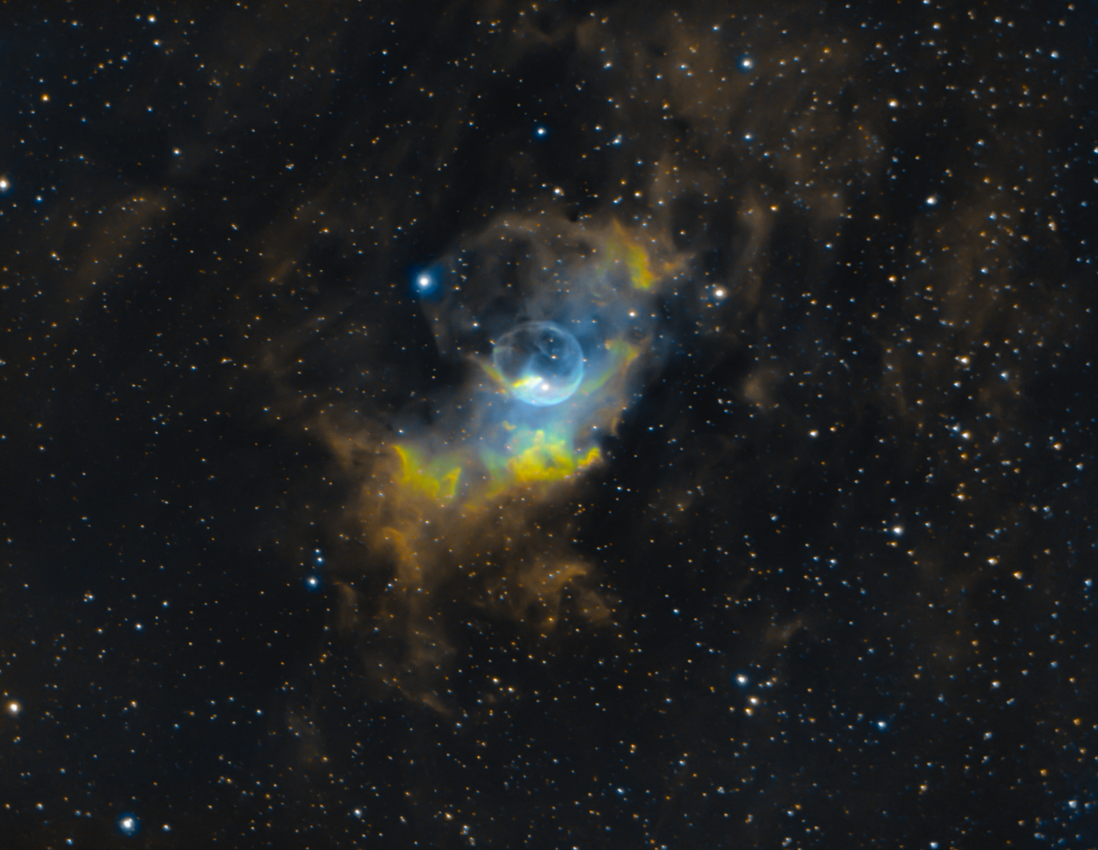 NGC7635_200724_Paris_Laurent_Perrin.jpg